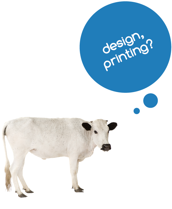 airginity design and printing
